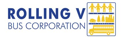 RollingV Bus Corporation