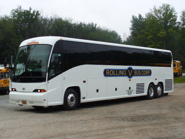 RollingV Coach.></a><P>